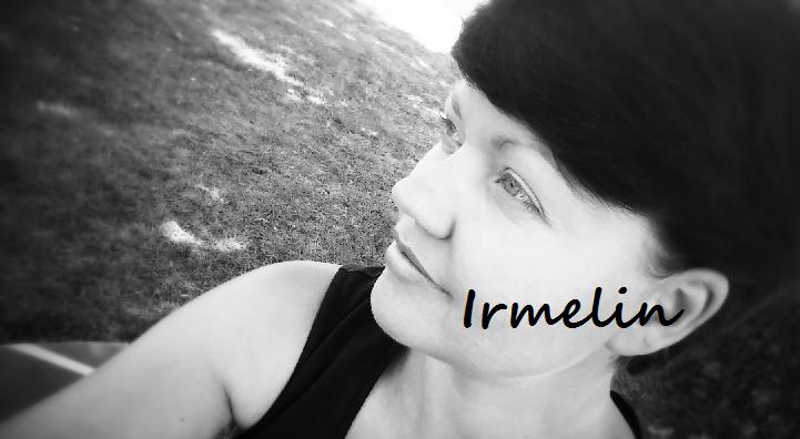 Irmelin - den starka